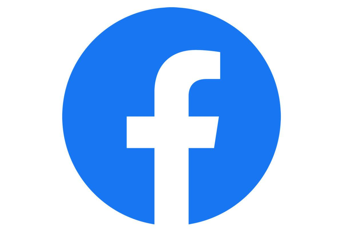 Facebook logo f 1200x816