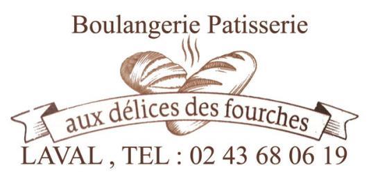 Lesfourches